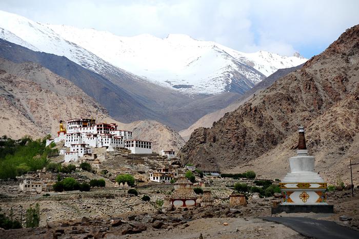 ladak_monastery