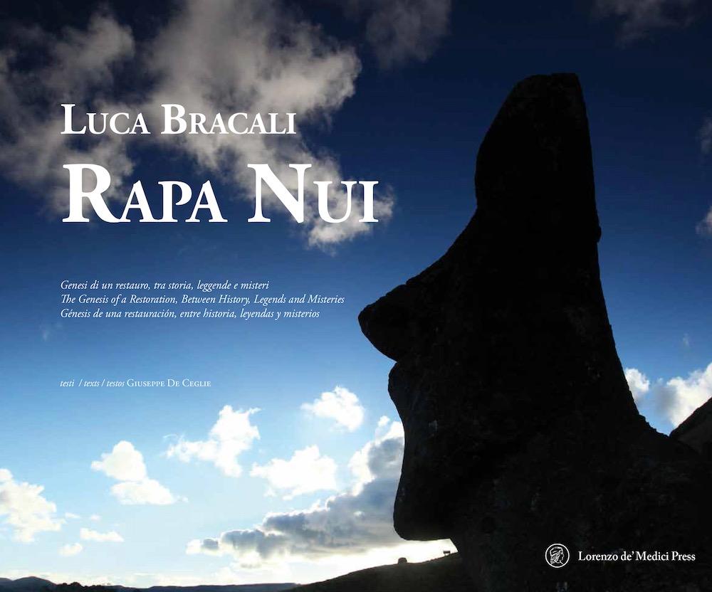 rapa-nui_cover2