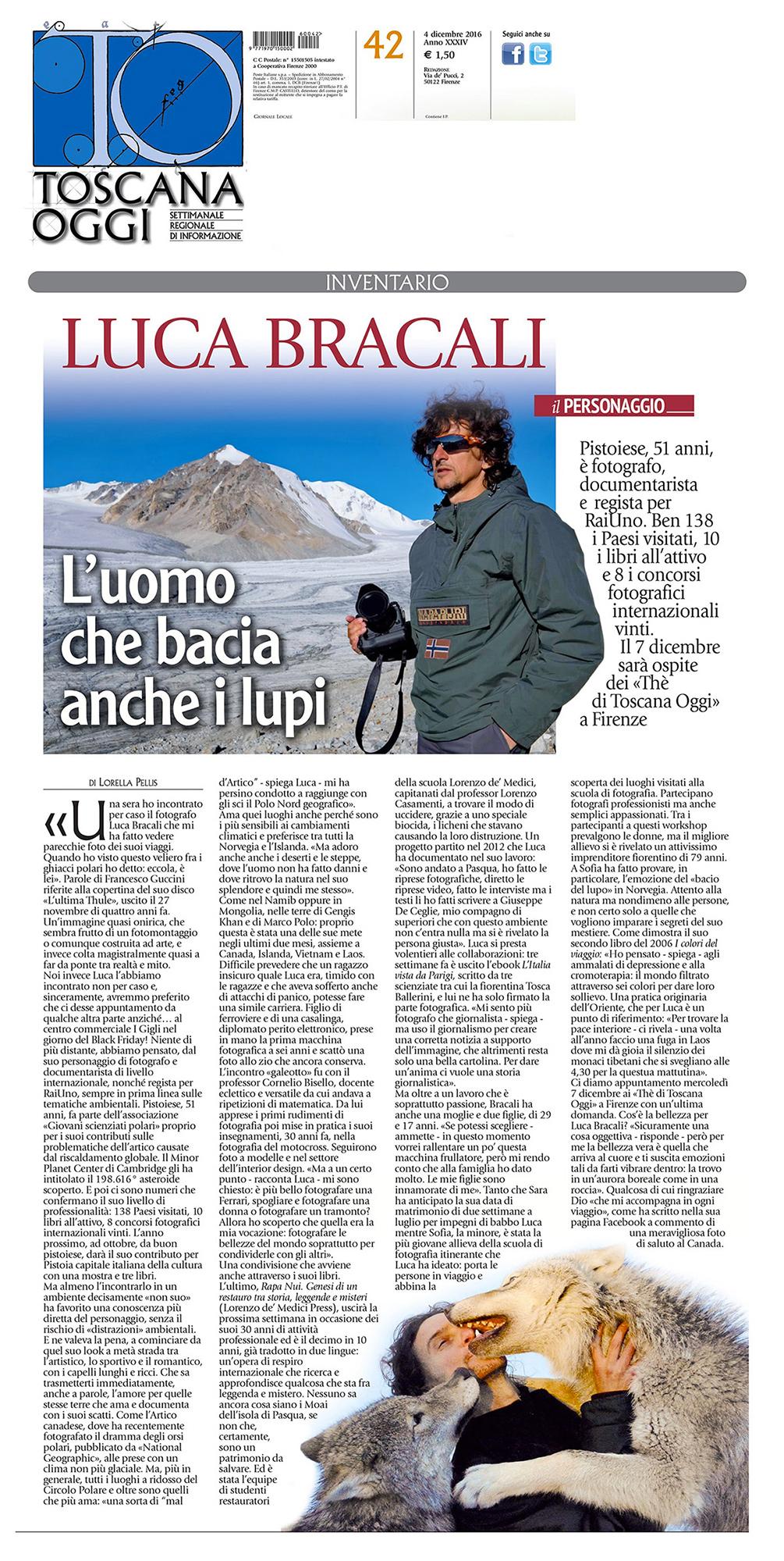 Toscana-Oggi_04.12.16-min