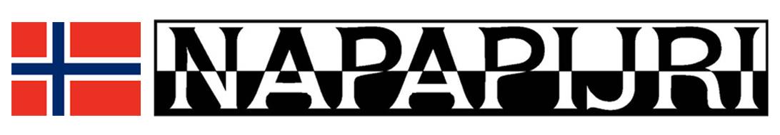 logo_napijri