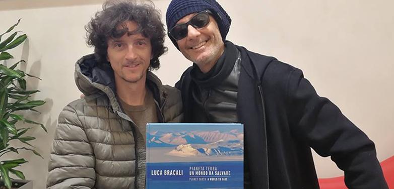luca_bracali_e_fiorello