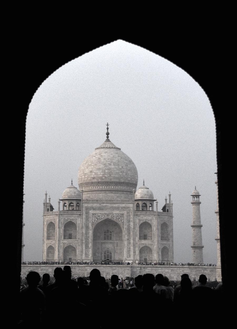 India-(47)
