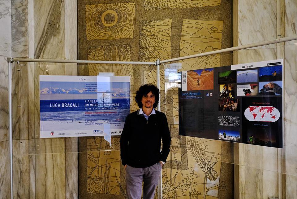 Luca_Bracali_museo_storia_Milano3
