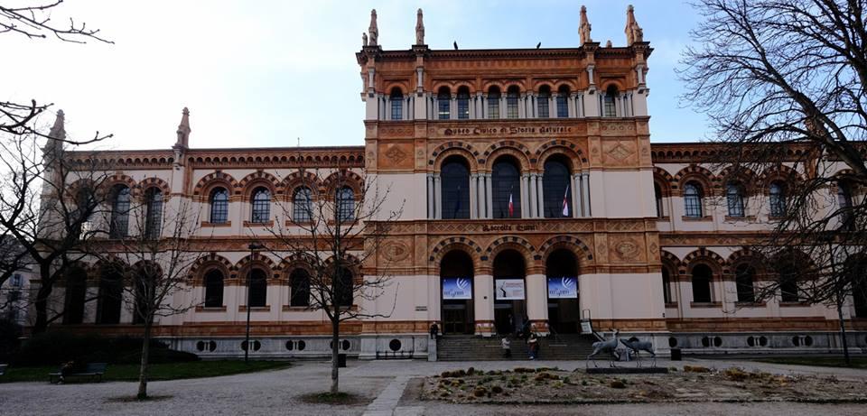 Luca_Bracali_museo_storia_Milano4