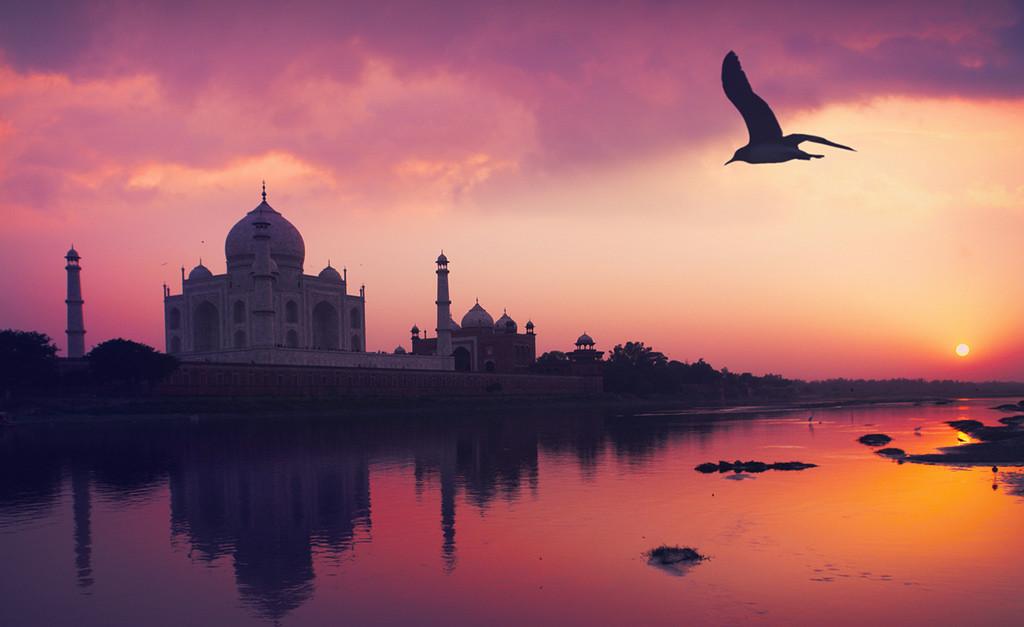 Workshop fotografici con Luca Bracali in India