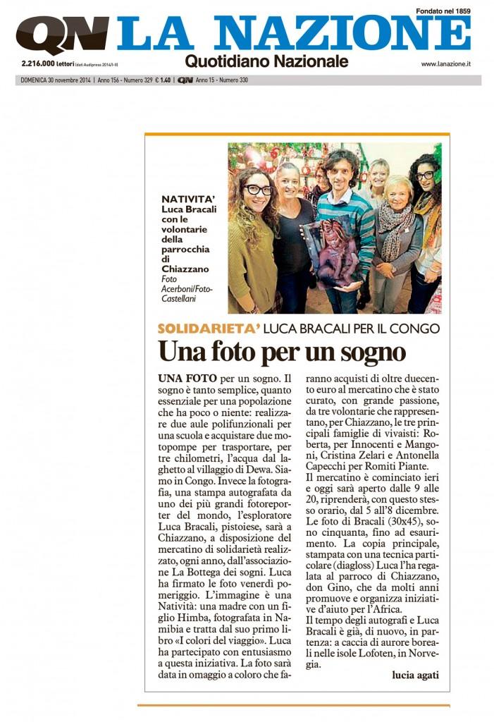 La-Nazione_30.11.2014