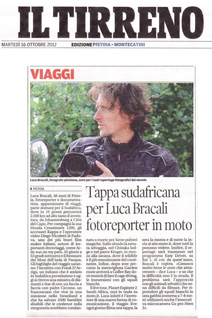 Tirreno_16_10_2012