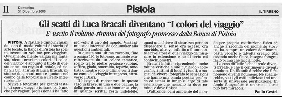 iltirreno_31_dicembre_2006