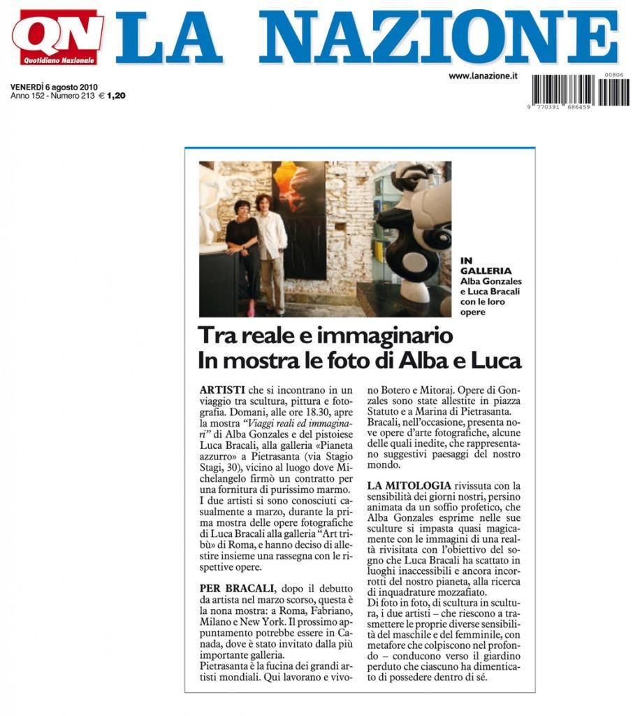 la_Nazione_06_08_2010