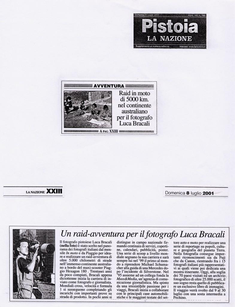 la_nazione_08_08_2001