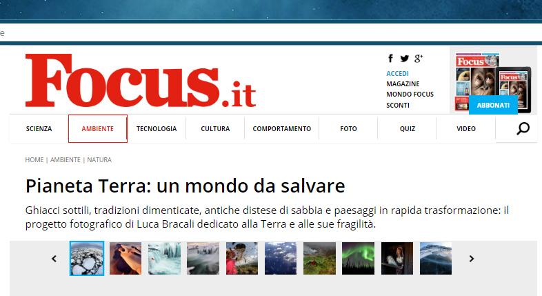 luca_bracali_pianeta_terra_focus_it