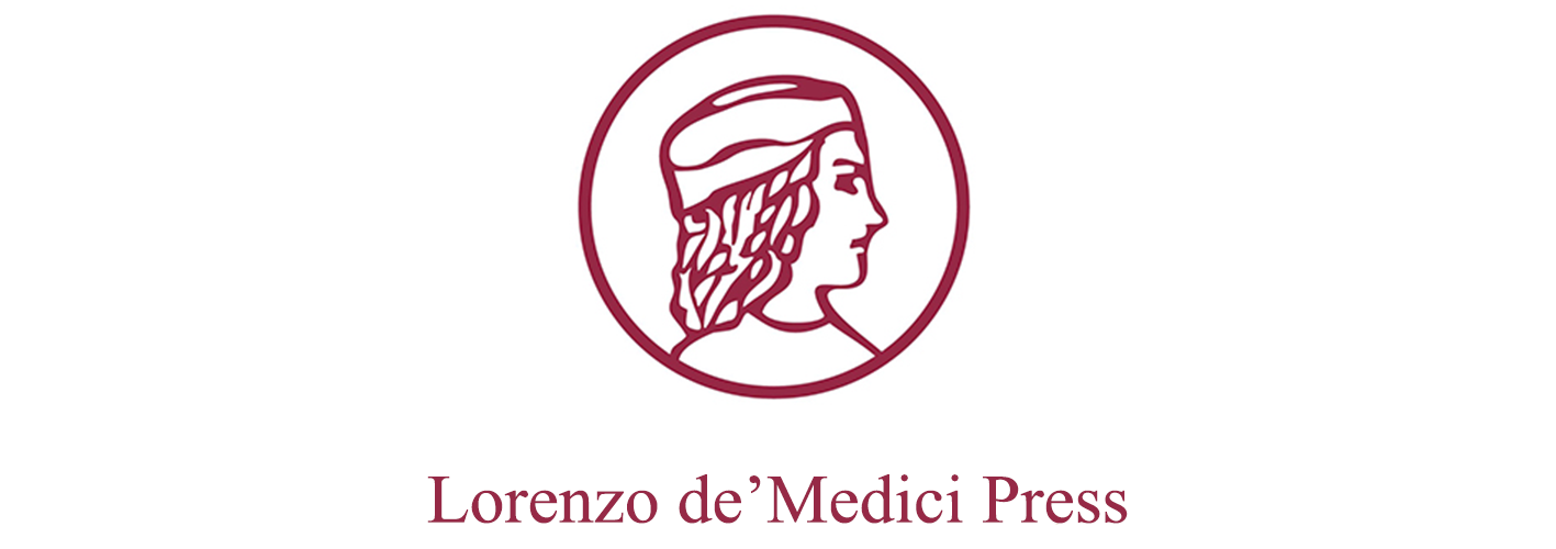 lorenzo_de_medici_logo