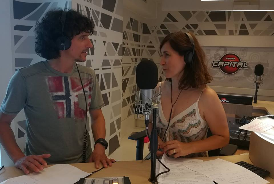 Luca_Bracali_Radio_Capital