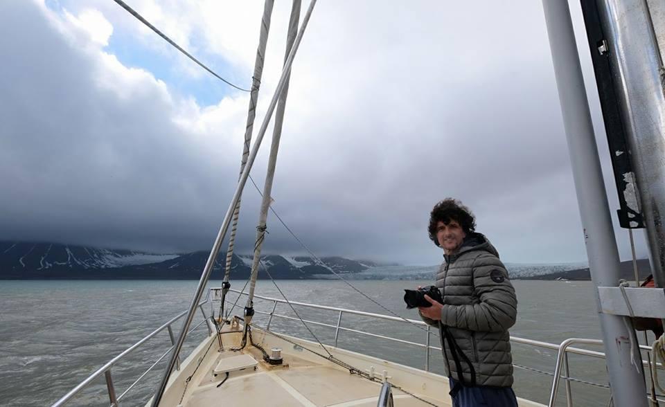 Luca_Bracali_barca_artico