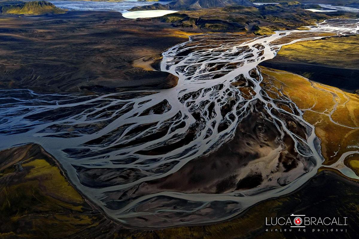Aerial_foto_Iceland_Luca_Bracali-min