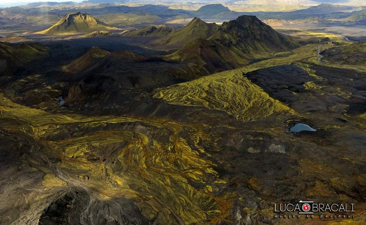 Iceland_aerial_photo_luca_bracali01