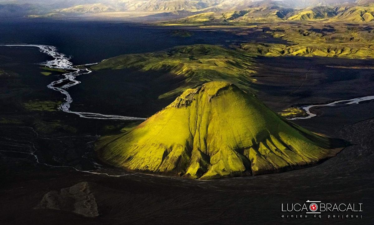 Iceland_aerial_photo_luca_bracali03