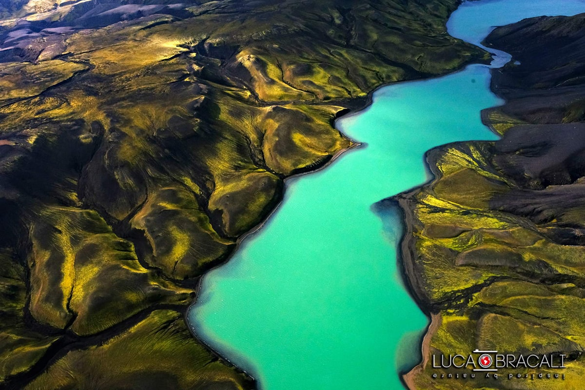 Iceland_aerial_photo_luca_bracali04