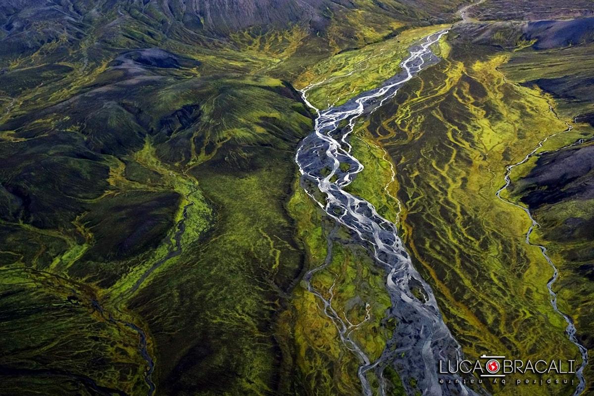 Iceland_aerial_photo_luca_bracali05