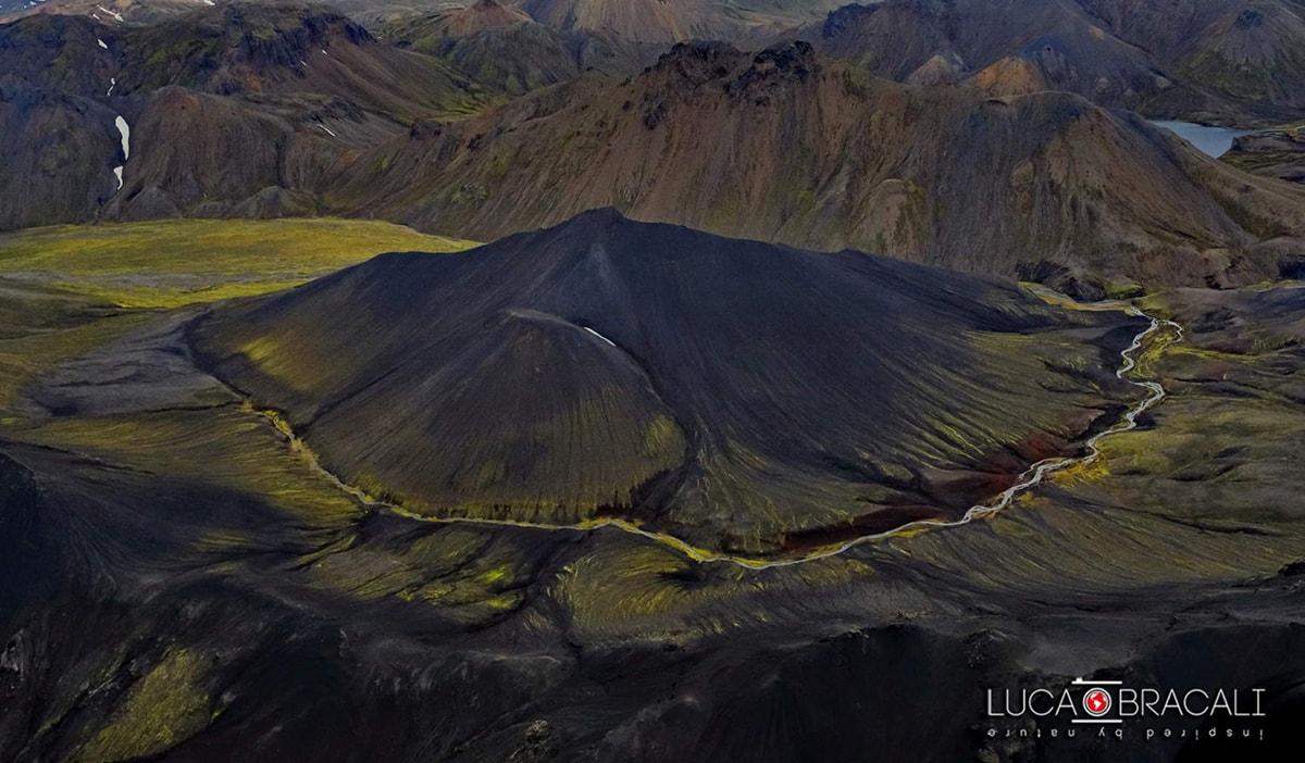 Iceland_aerial_photo_luca_bracali07