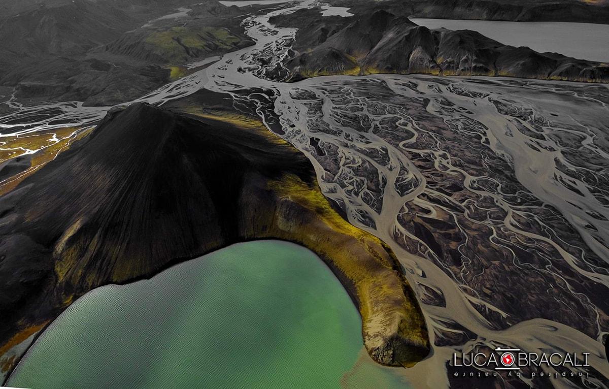 Iceland_aerial_photo_luca_bracali10