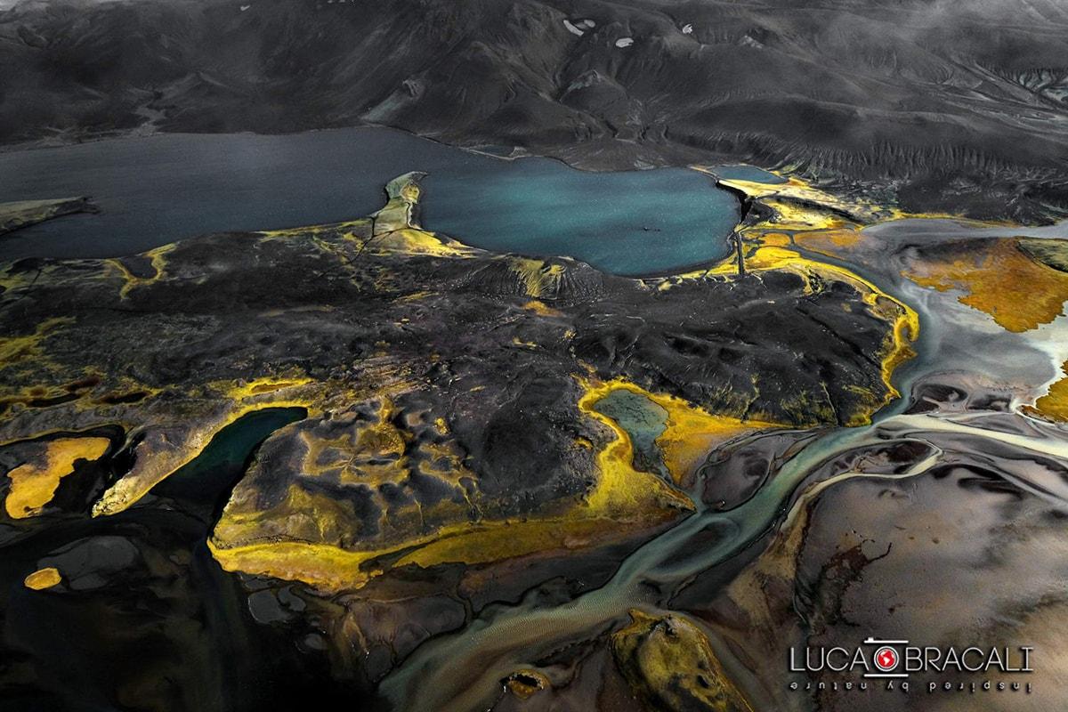 Iceland_aerial_photo_luca_bracali12