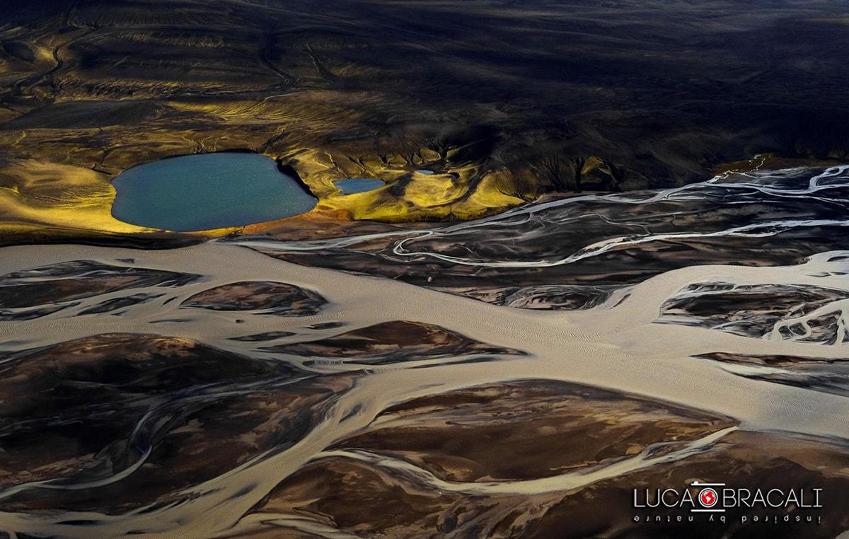 Iceland_aerial_photo_luca_bracali13