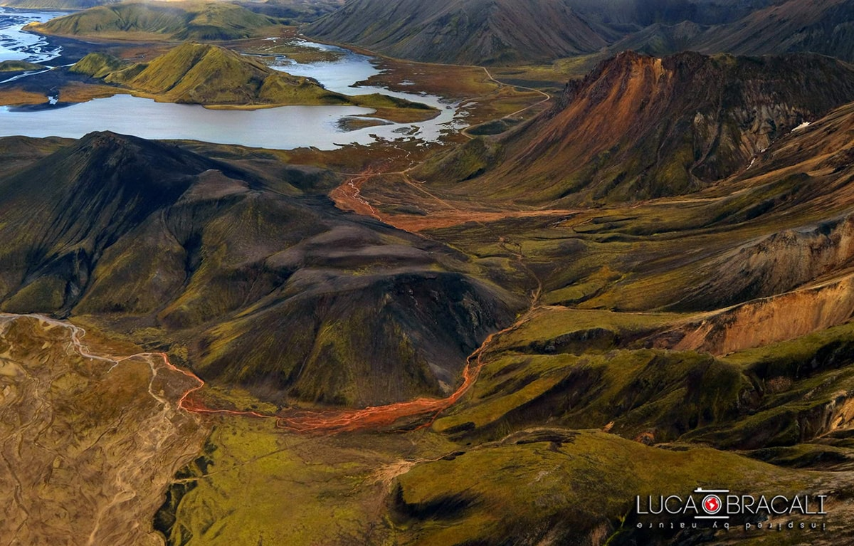 Iceland_aerial_photo_luca_bracali15