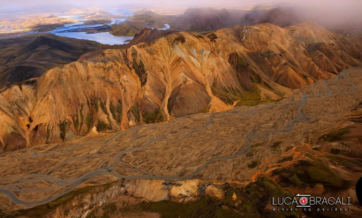 Iceland_aerial_photo_luca_bracali16