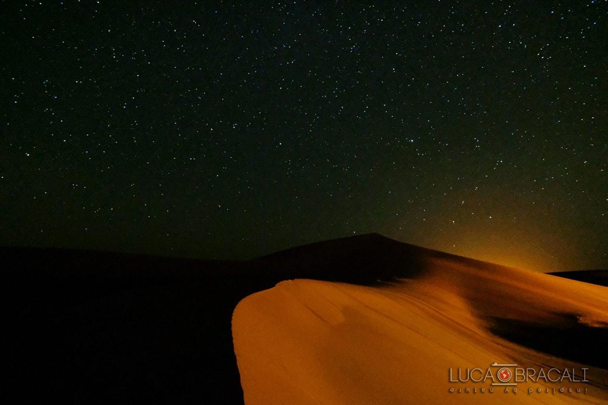 Viaggio_fotografico_Marocco05-min
