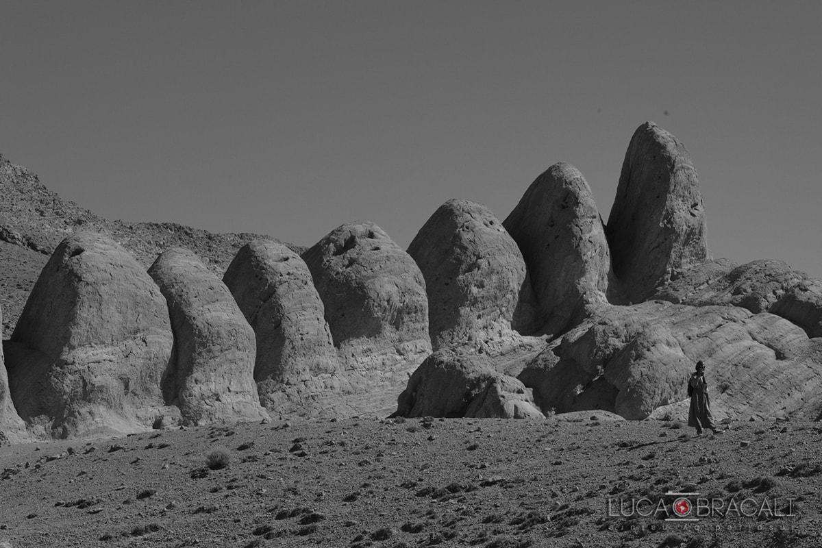 Viaggio_fotografico_Marocco07-min