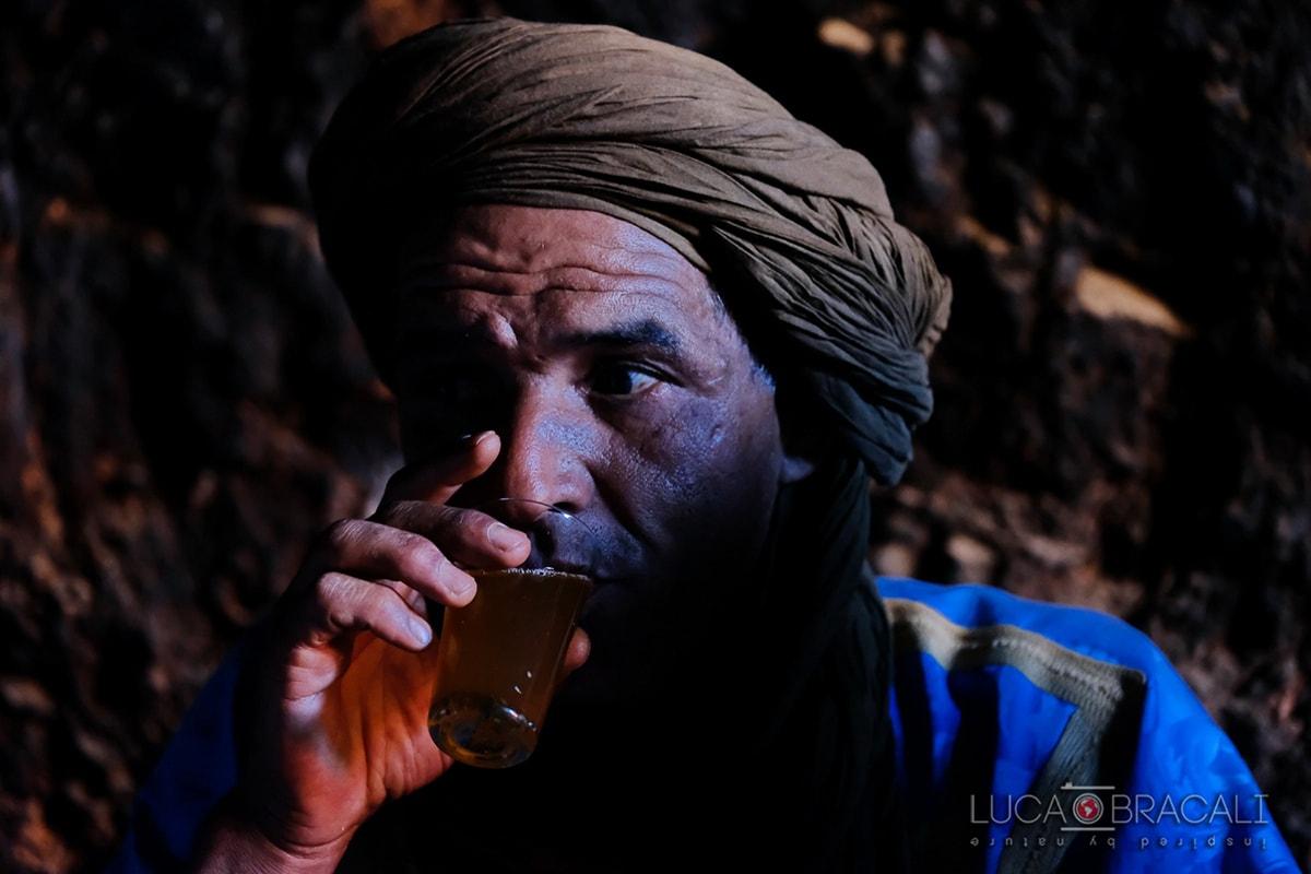 Viaggio_fotografico_Marocco13-min