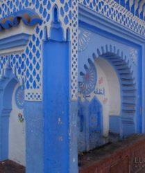 Viaggio fotografico in Marocco