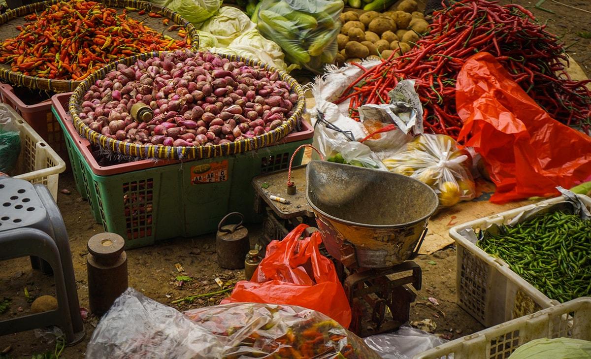 indonesia_irian_jaya_spices-min