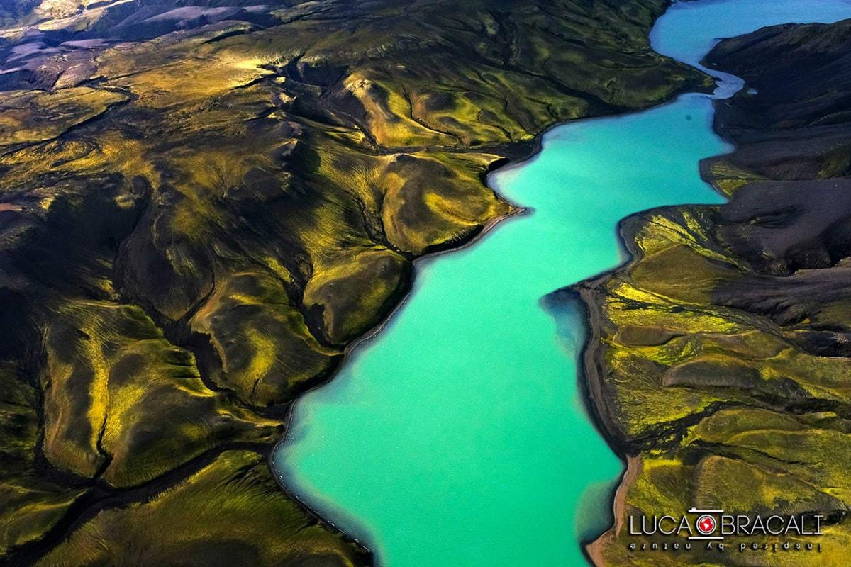 luca_bracali_islanda_aerial_1-min