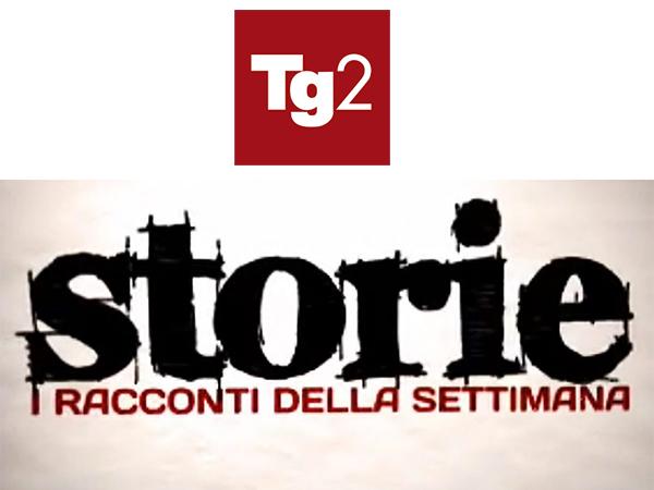 tg2storie