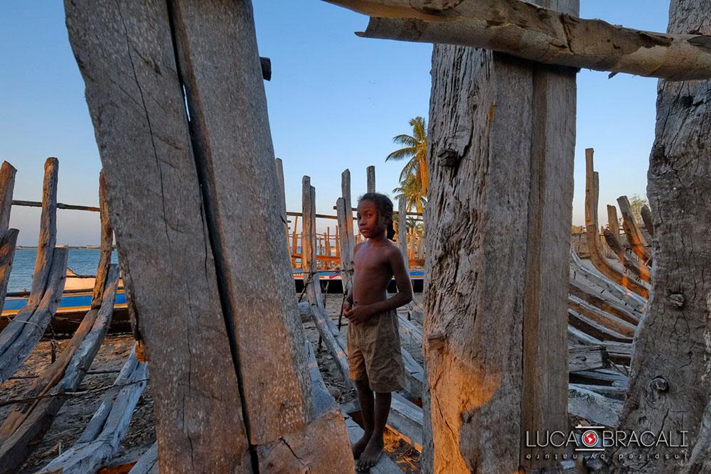 Madagascar_2017_Luca_Bracali15