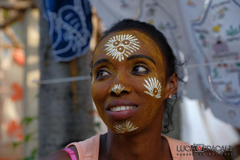 Madagascar_2017_Luca_Bracali21