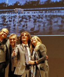 Siena International Photo Awards 2017 foto di Ernesto Mangone