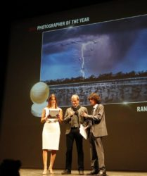 Siena International Photo Awards 2017 foto di Ernesto Mangone