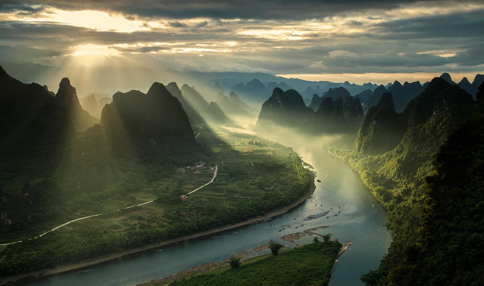 Viaggio_fotografico_Cina_Bracali