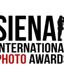 Siena International Photo Awards 2017