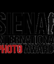 Siena International Photo Awards 2017