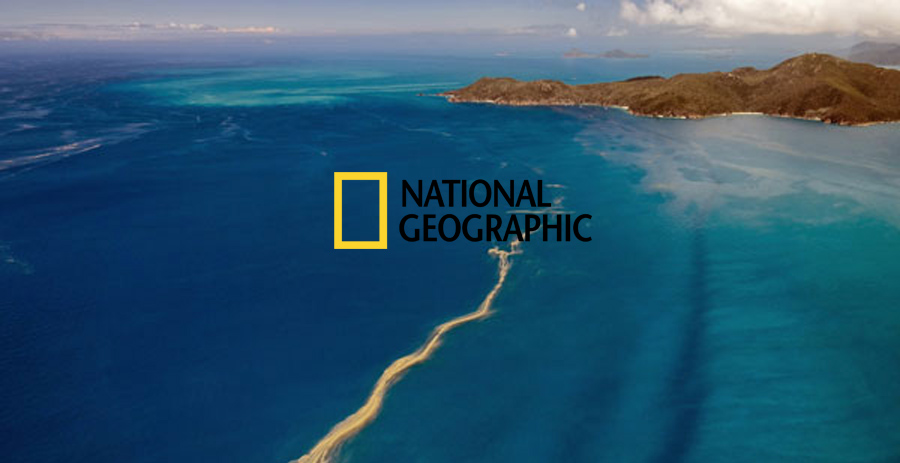 luca_bracali_national_geographic_ita