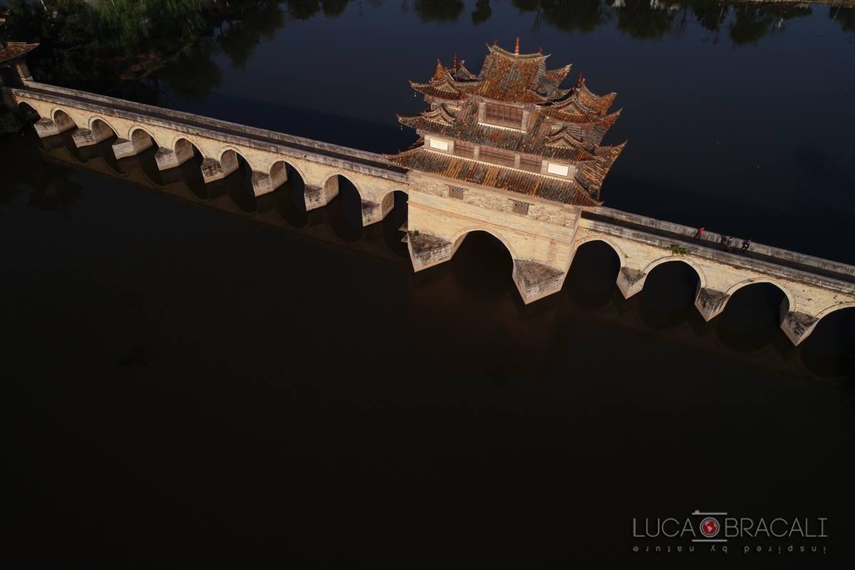 Viaggio_fotografico_Cina_2018_7