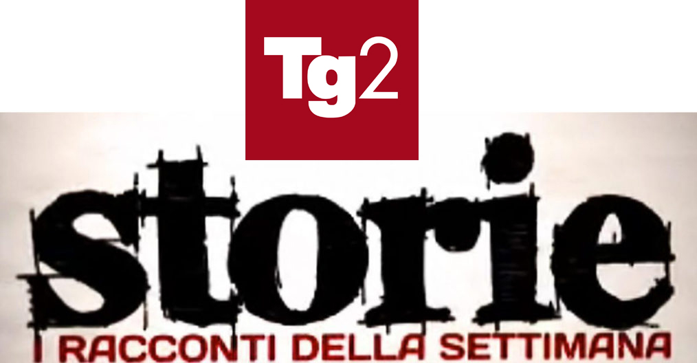 tg2_storie