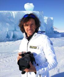 Viaggio fotografico Isole Svalbard con Luca Bracali - sponsor ILFOTOAMATORE