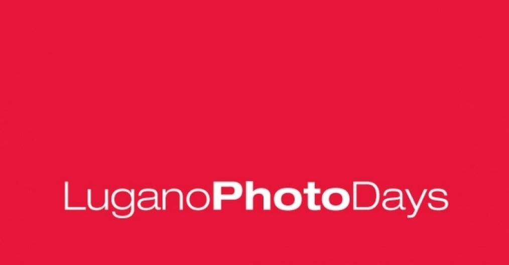 luganophotodays_logo