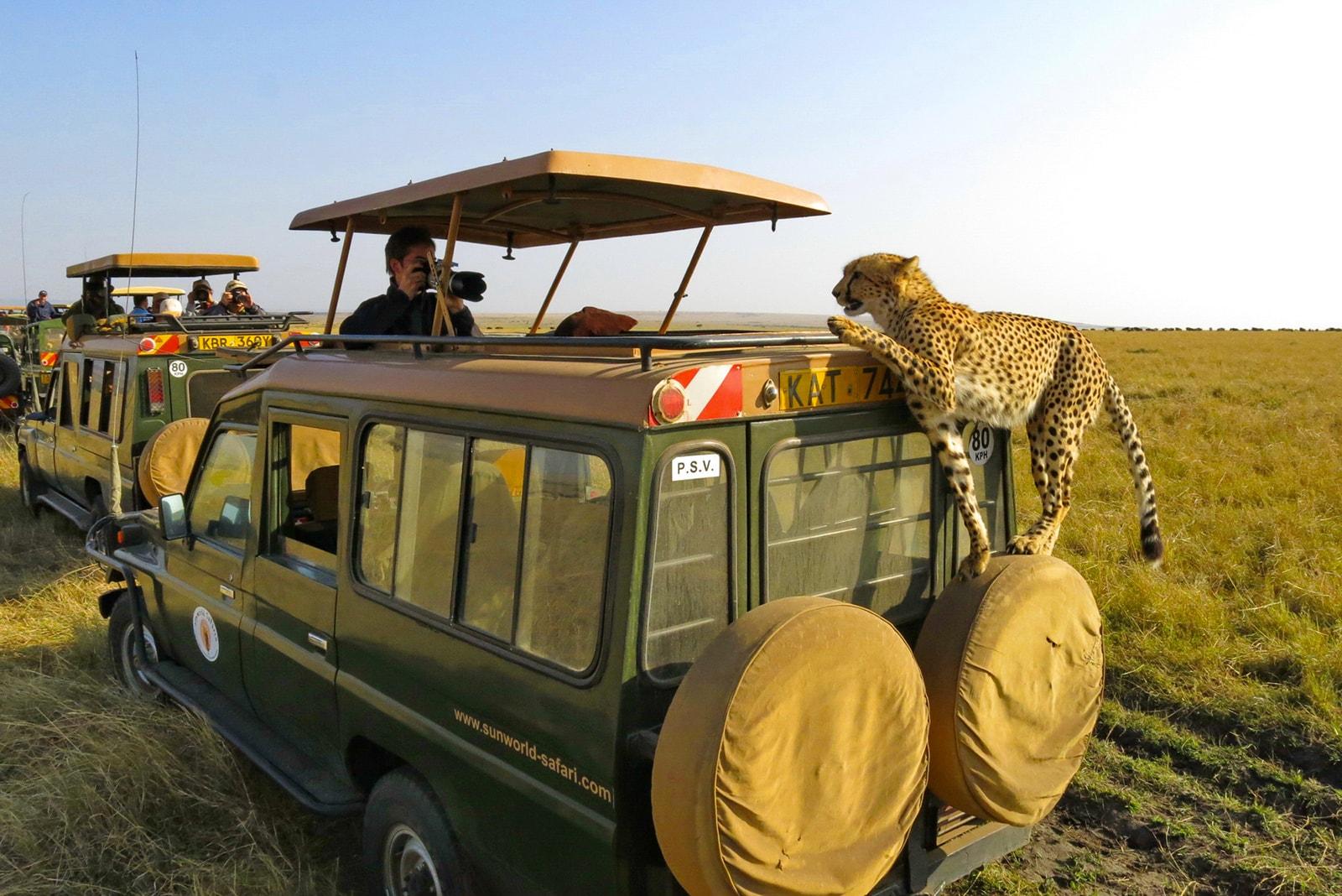 viaggio_fotografico_kenya_5-min