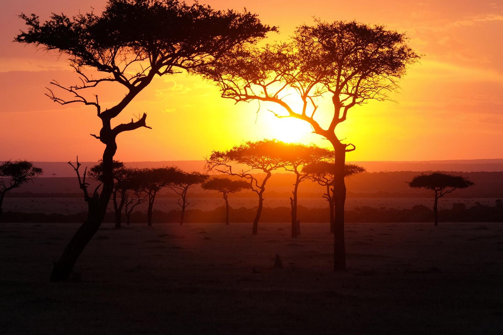 viaggio_fotografico_kenya_9-min